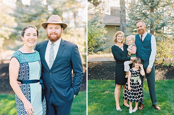Sunriver Oregon Wedding0055