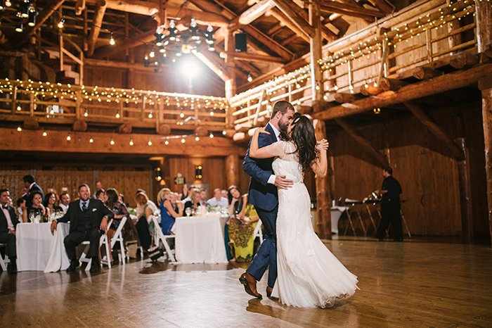Sunriver Oregon Wedding0082