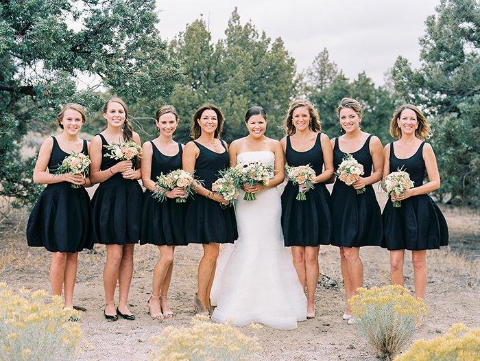 Brasada Wedding0176