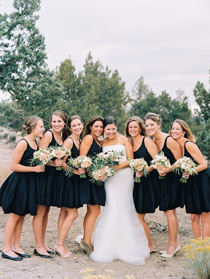 Brasada Wedding0183
