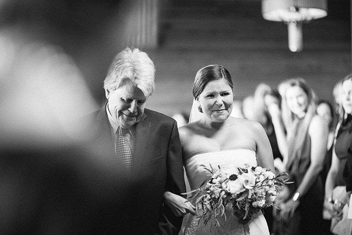 Brasada Wedding0196
