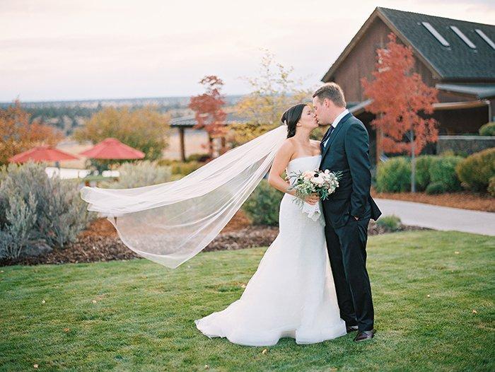 Brasada Wedding0208