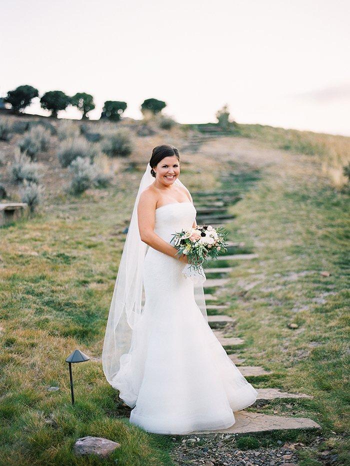 Brasada Wedding0211