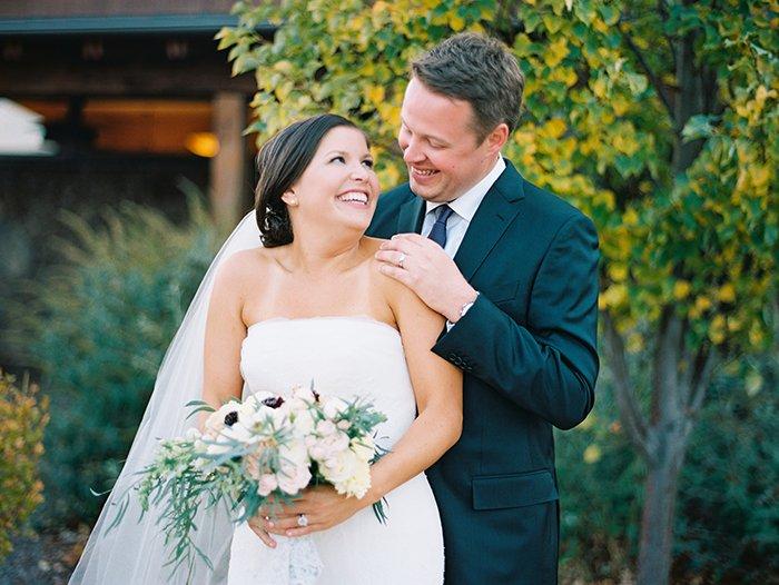 Brasada Wedding0212