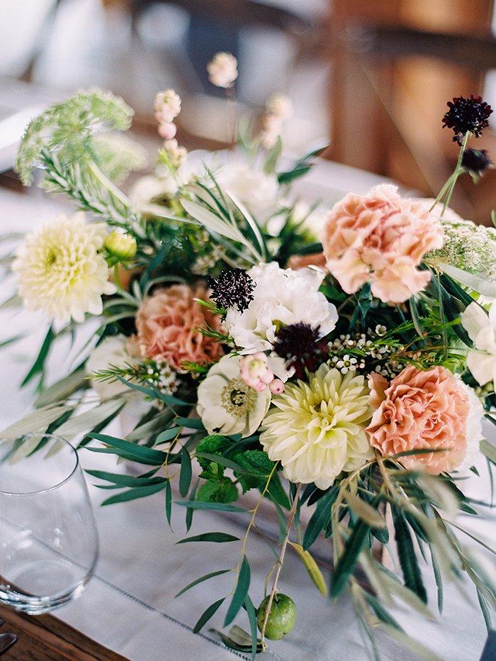 Brasada Wedding0223