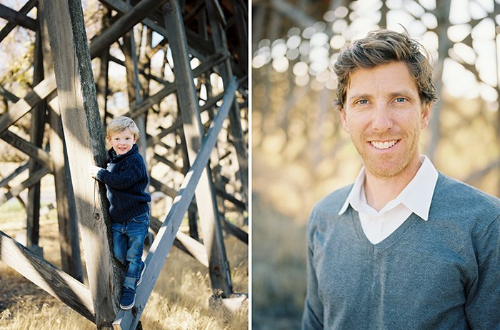 Family portraits at Brasada Ranch0003