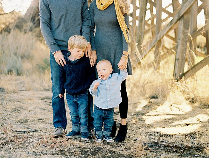 Family portraits at Brasada Ranch0004