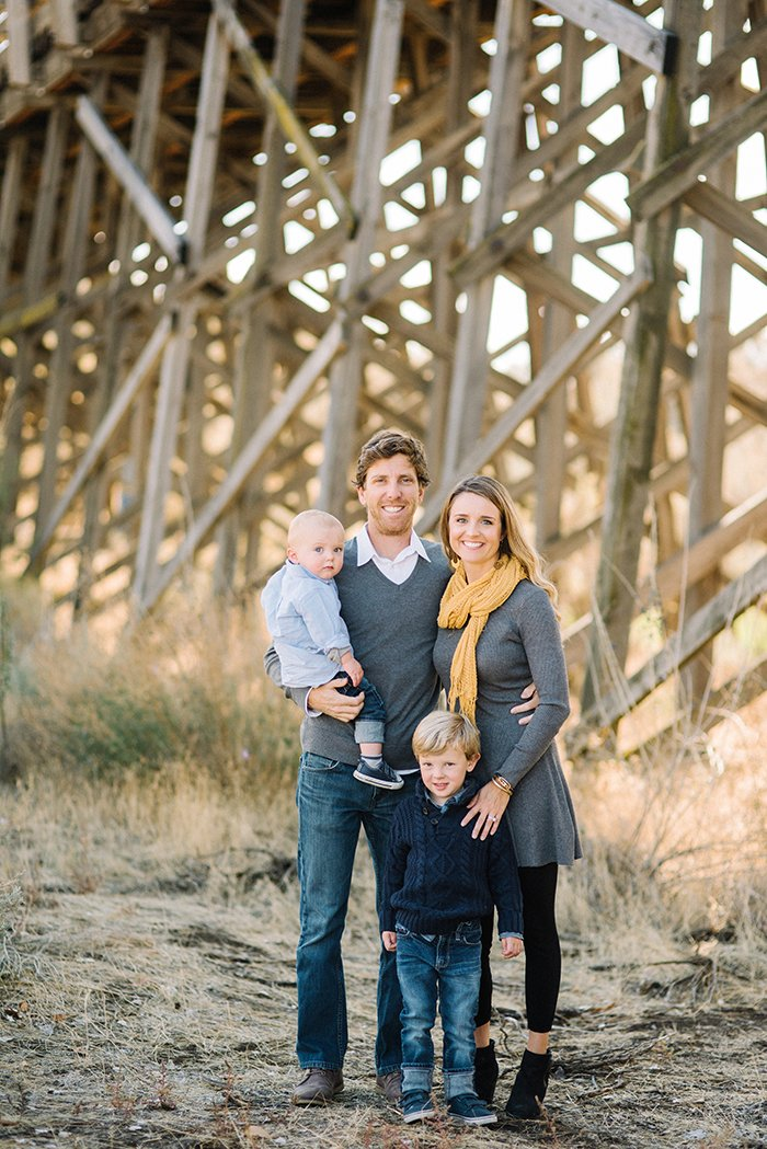 Family portraits at Brasada Ranch0006