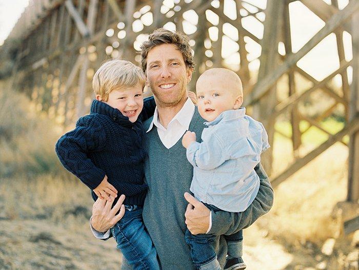 Family portraits at Brasada Ranch0007