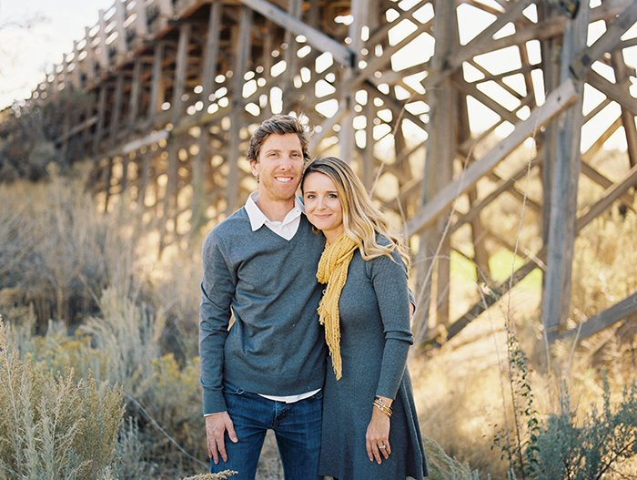 Family portraits at Brasada Ranch0008