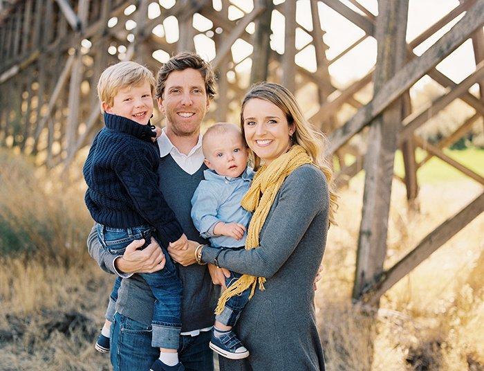 Family portraits at Brasada Ranch0013