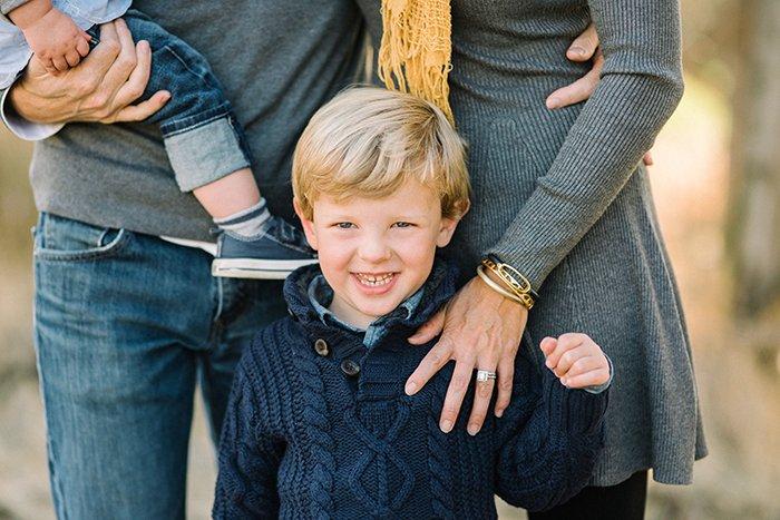 Family portraits at Brasada Ranch0014