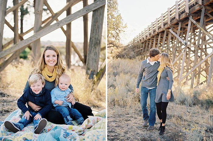 Family portraits at Brasada Ranch0016