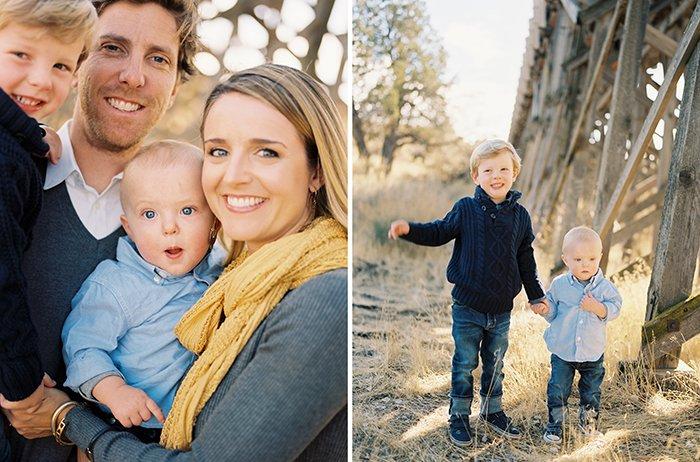 Family portraits at Brasada Ranch0021