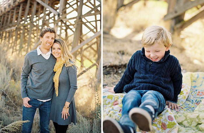 Family portraits at Brasada Ranch0025