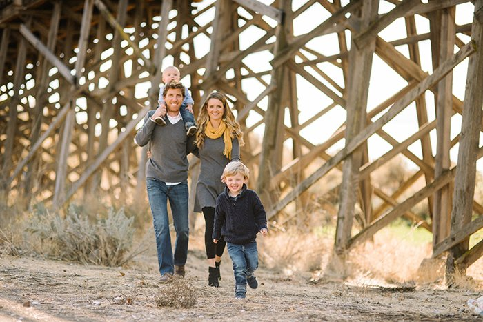 Family portraits at Brasada Ranch0026