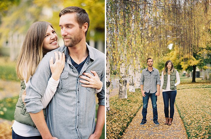 Fall family portraits0004