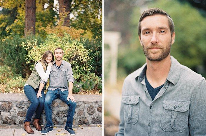 Fall family portraits0006
