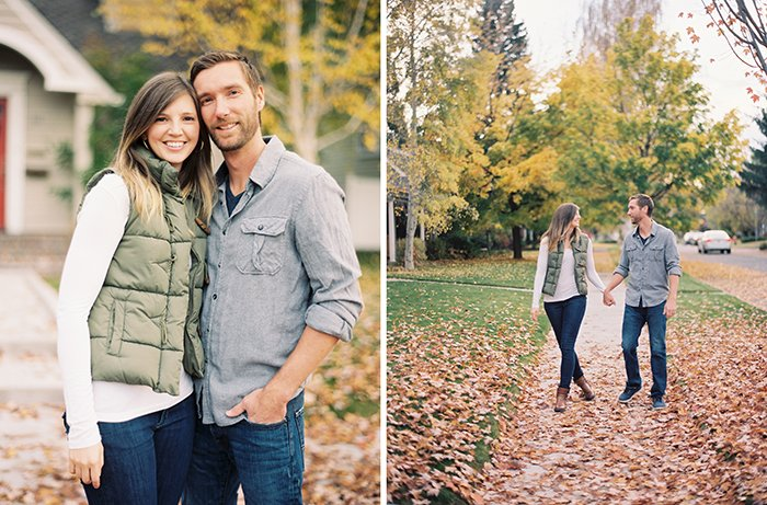 Fall family portraits0008