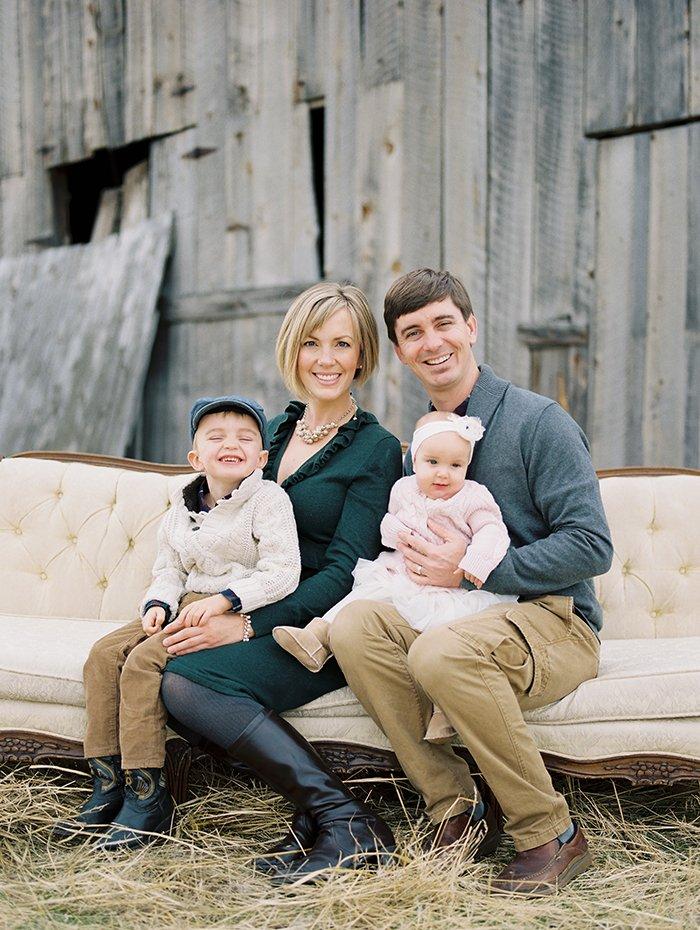 Family portraits0001