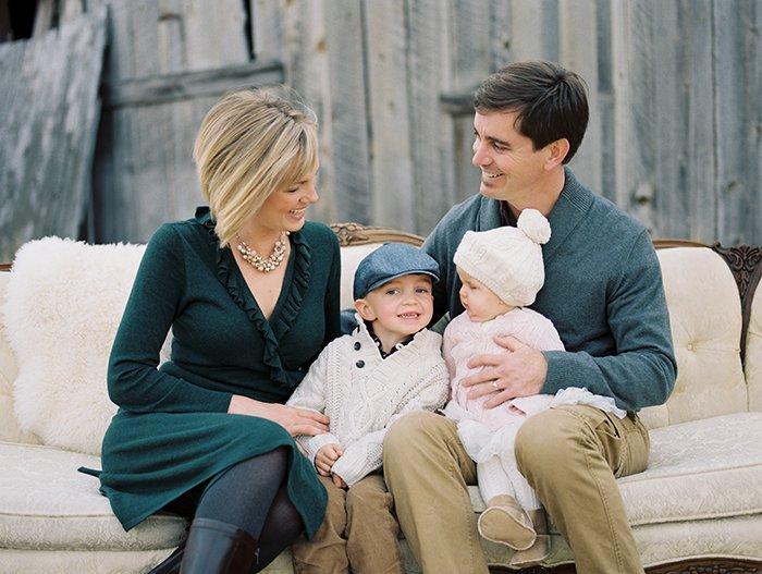 Family portraits0004