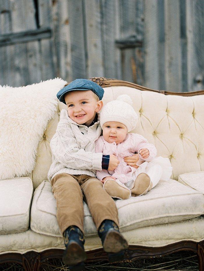 Family portraits0011