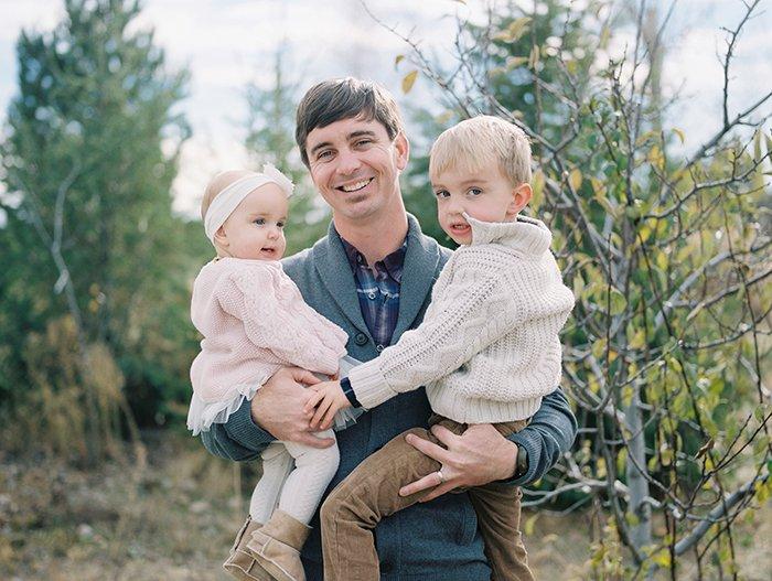 Family portraits0018