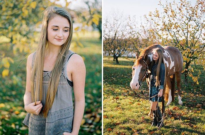 Senior Portraits0002
