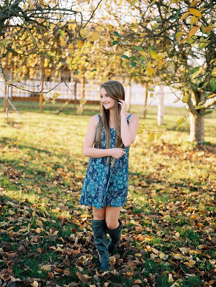 Senior Portraits0007