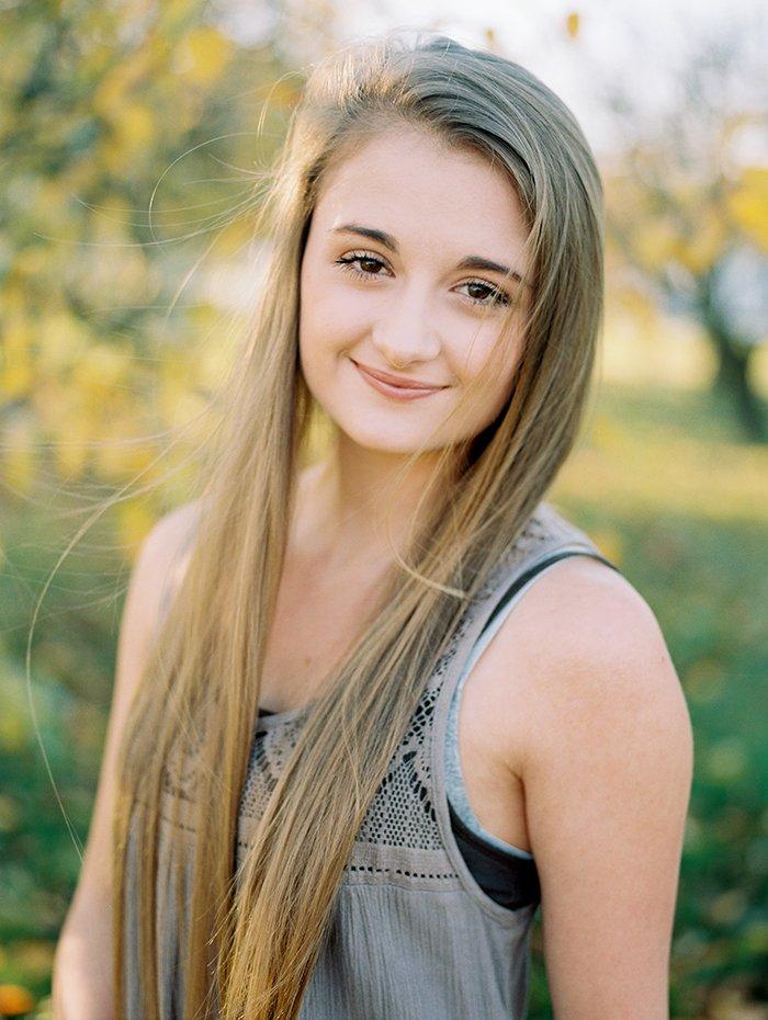 Senior Portraits0013