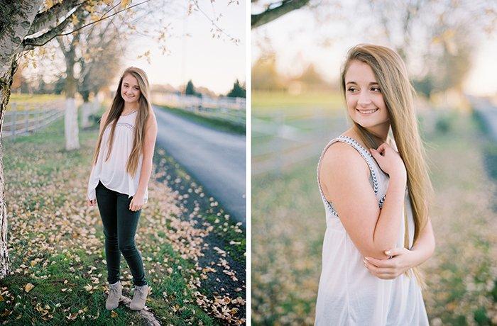Senior Portraits0014