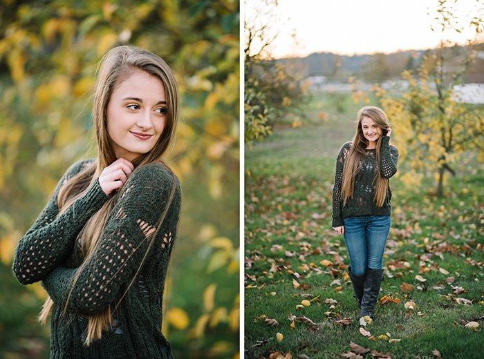 Senior Portraits0021