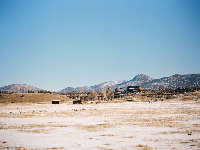 Brasada Ranch Winter Wedding0002