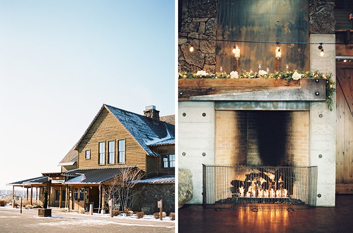 Brasada Ranch Winter Wedding0003