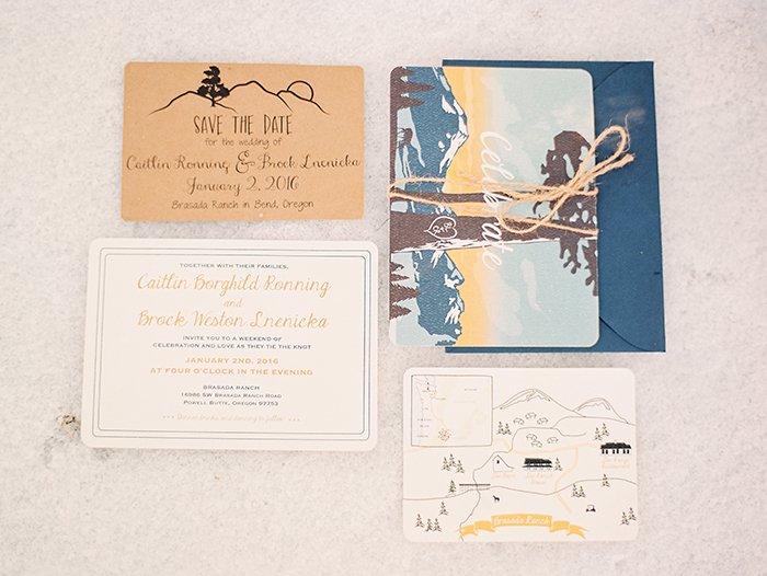 Brasada Ranch Winter Wedding0004