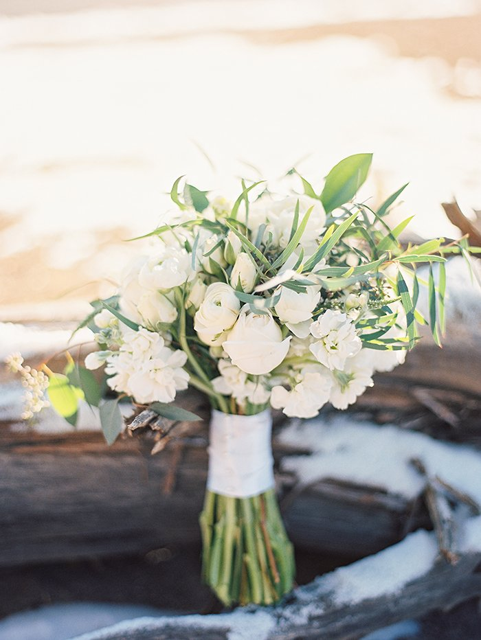 Brasada Ranch Winter Wedding0005