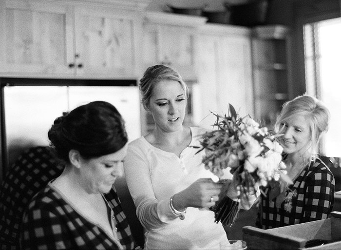 Brasada Ranch Winter Wedding0009