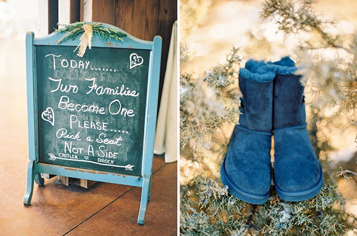 Brasada Ranch Winter Wedding0011