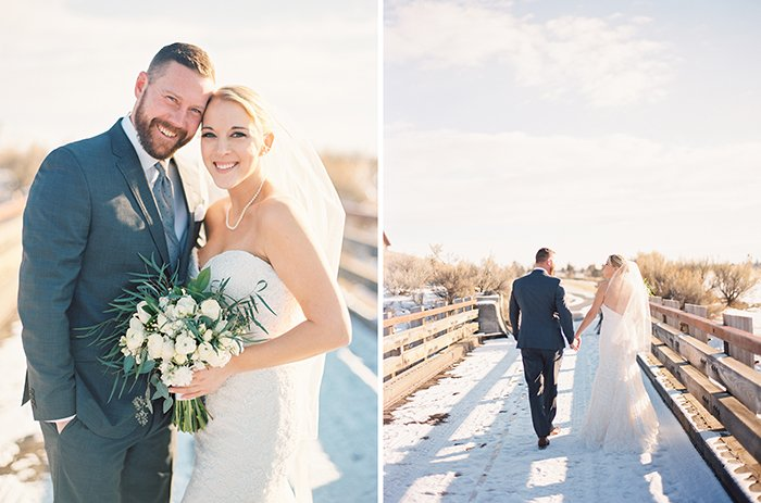 Brasada Ranch Winter Wedding0019