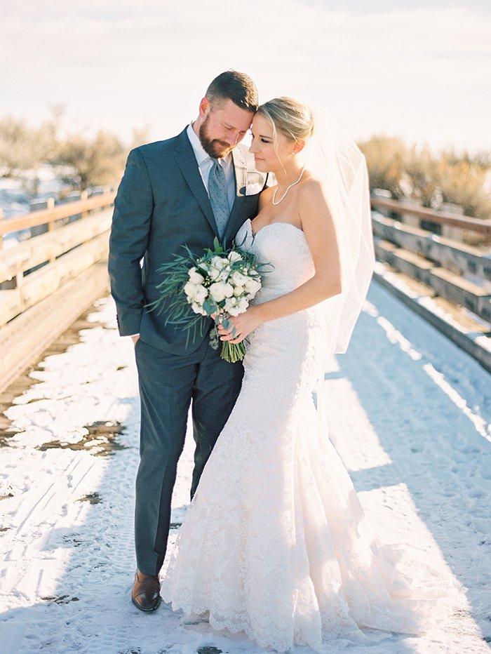 Brasada Ranch Winter Wedding0020