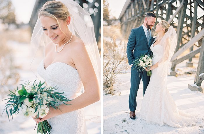 Brasada Ranch Winter Wedding0021