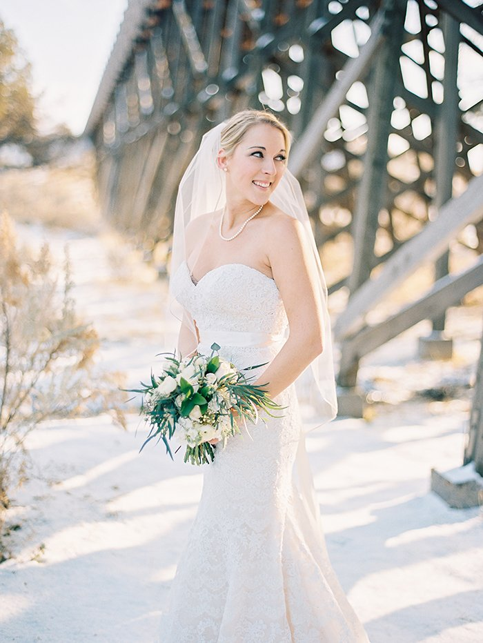 Brasada Ranch Winter Wedding0022