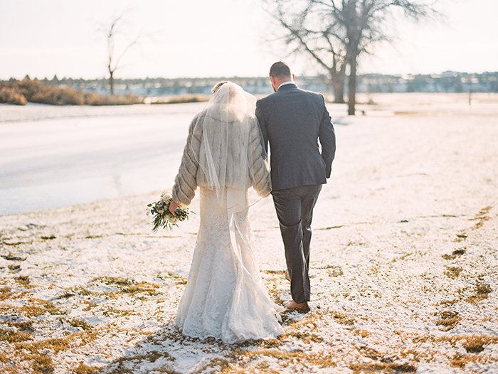 Brasada Ranch Winter Wedding0023