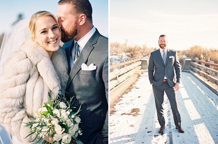 Brasada Ranch Winter Wedding0024