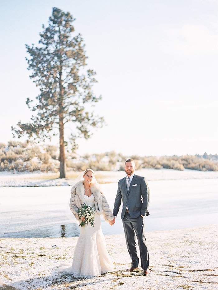 Brasada Ranch Winter Wedding0025