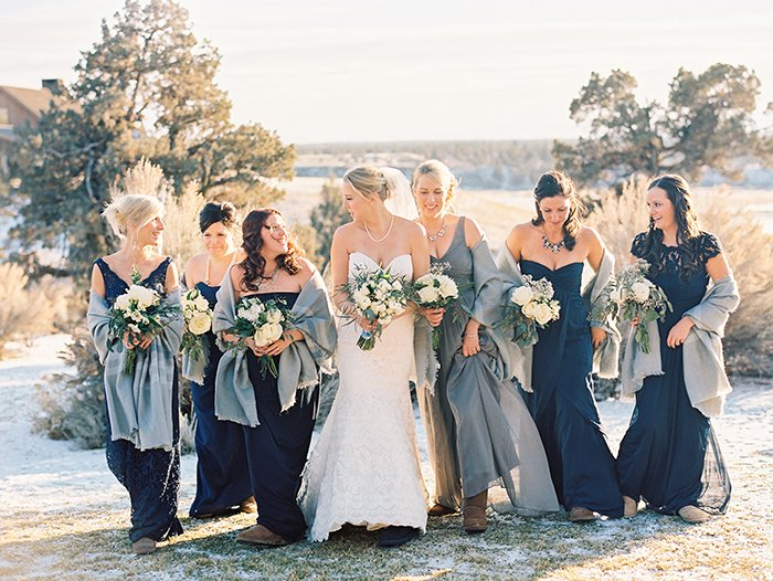 Brasada Ranch Winter Wedding0026