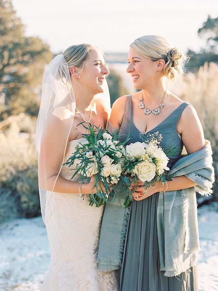 Brasada Ranch Winter Wedding0027