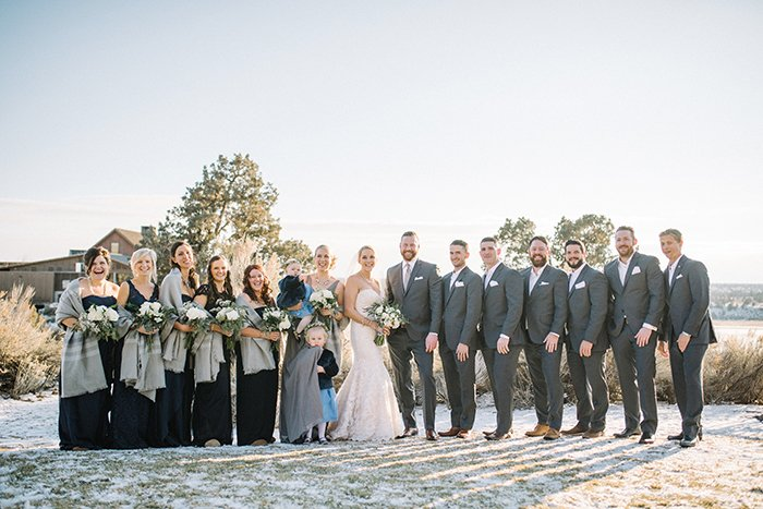 Brasada Ranch Winter Wedding0028