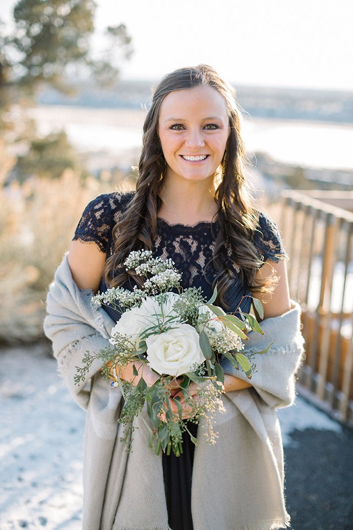 Brasada Ranch Winter Wedding0029