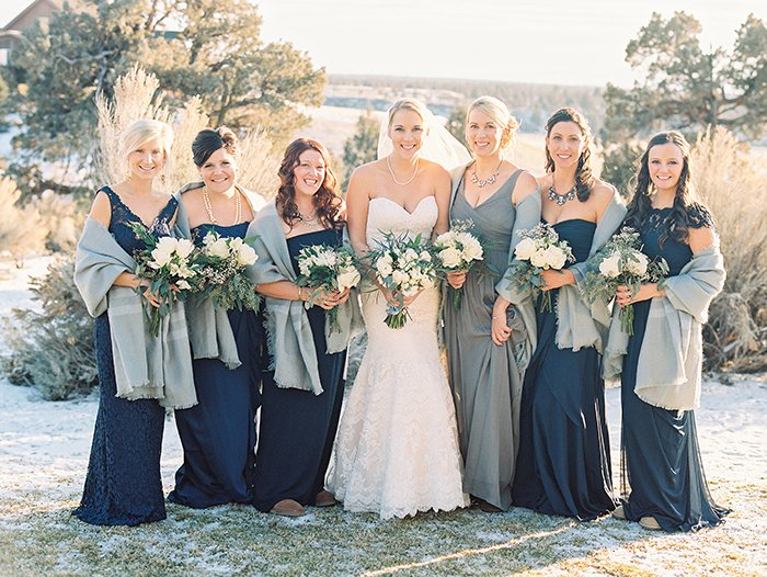 Brasada Ranch Winter Wedding0030